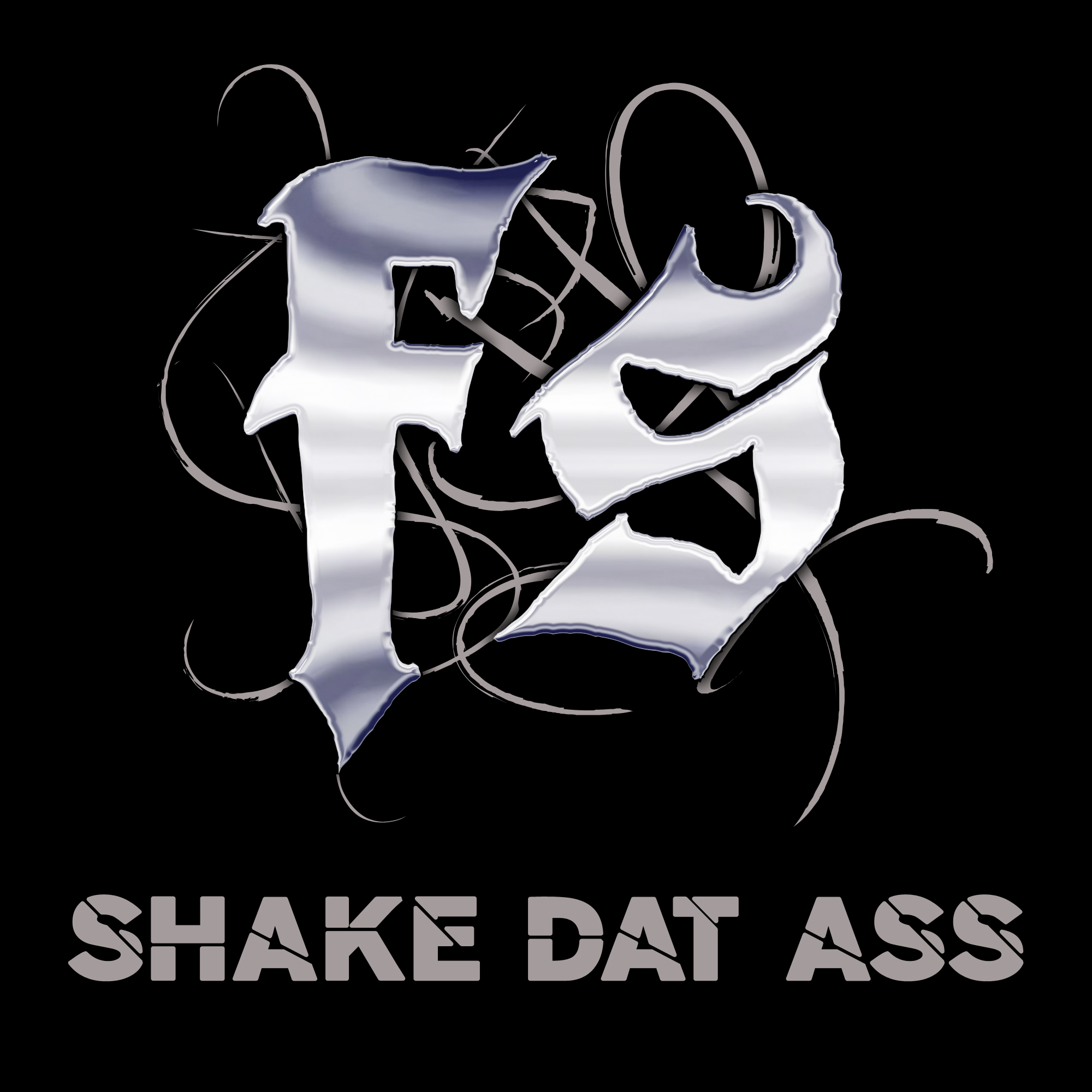 FS – Shake Dat Ass